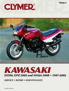 Wiring Diagram For 1983 Gpz 750 | schematic and wiring diagram