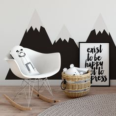 66 best kids wall stickers images on pinterest kids wall stickers