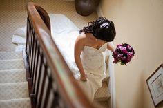 Brides: Backup Plans