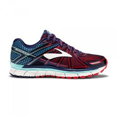 576b3ac9962 Brooks Womens Adrenaline GTS 17