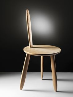 aldo bakker stool