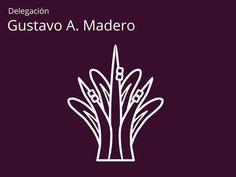 LISTA GUSTAVO A. MADERO PARA RECIBIR A PEREGRINACIÓN DE ATLACOMULCO