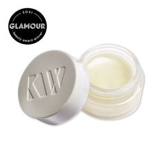 Kjaer Weis The Beautiful Eye Balm Good Shampoo And Conditioner, Dry Shampoo, True Botanicals, Hair Balm, Herbal Essences, Glamour Beauty, Best Shampoos, Best Face Products, Beauty Products