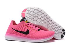 Lowest price WMNS Nike Free RN Flyknit Light-orange Gray Black Ultra-light Summer Running Shoes Sale Online,Our Store Sale nike Shoes.Now Buy It With Discount Off.And Sale Newest nike sneakers Here. Pink Nike Shoes, New Nike Shoes, Nike Shoes For Sale, Pink Nikes, Black Nikes, Cheap Nike Running Shoes, Running Shoes On Sale, Pink Running Shoes, Cheap Nike Air Max