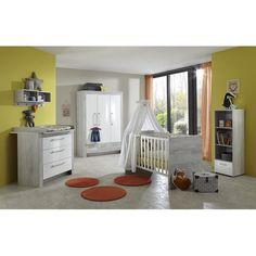 Die 19 besten bilder von arthur berndt babyzimmer produkte - Arthur berndt babyzimmer ...