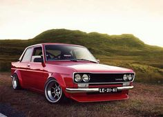Datsun 510 I need this