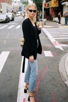 #style #streetstyle