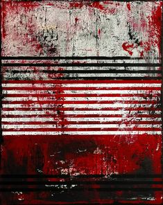 Petr Strnad | Saatchi Art Abstract Styles, Abstract Art, Acrylic Painting Canvas, Canvas Art, Create Picture, Grunge Art, Graphic Design Print, Geometric Art, Contemporary Paintings