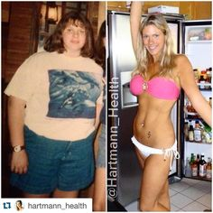 LOVE her story!!! Read her before and after weightloss transformation along with meal prep meal plans, nonscale victories and transformation tuesday tips. She's my motivation fitspo insta queen! TheWeighWeWere.com is great for Zumba, piyo, 100 pound weightloss results stories for inspiration.