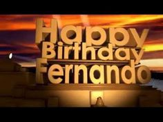 Happy Birthday my friend Happy Birthday Melissa, Happy Birthday My Friend, Happy Birthday Images, Sister Birthday, Birthday Messages, Birthday Greetings, Birthday Wishes, Male Birthday, Birthday Treats