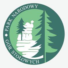 Strona Internetowa Parku Narodowego Gór Stołowych pomoże nam odpowiedzieć na najważniejsze pytania dotyczące tego obszaru. Dowiemy się gdzie dokładnie leży nasz park, poznamy jego mieszkańców, pochodzenie nazwy: Góry Stołowe, a także będziemy mogli podziwiać galerię zdjęć wykonanych na terenie parku. Elba, Park, Prague, Poland, Logo, Switzerland, Logos, Logo Type, Parks
