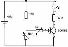 Electronica Basica Curso de Electronica Basica High Voltage, Arduino, Tech, Education, Metal, Cold, Electrolytic Capacitor, Cool Tools, Metals