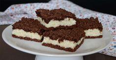 Svěží tvarohový dort si oblíbíte hlavně pro jeho lehkost, nápaditost a absolutně nenáročnou přípravu. Nic zdlouhavého na postupu není a chuť je fantastická. Delikatesou je i vychlazený. Úžasná tvarohová náplň svádí k dalšímu a dalšímu kousku. Této tvarohové buchty nebudete mít dost. Přijde ji na chuť rozhodně celá rodina i …