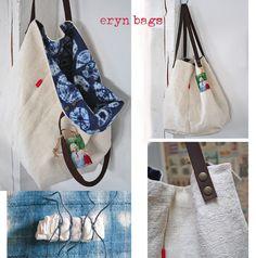 Bag No. 246