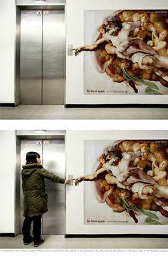 pinterest.com/fra411 #advertising