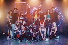 Eu amo now united Bailey May, Musica Pop, Love Now, Best Part Of Me, Check It Out, Memes, Savannah Chat, Music Videos, My Life