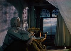Black Narcissus - Google Search
