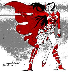 The Lady Sif by Valerio Schiti Comic Book Characters, Marvel Characters, Comic Character, Comic Books Art, Comic Art, Avengers Actors, Marvel Comics, Marvel Heroines, Marvel Dc