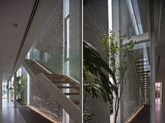 Sentosa Cove House » Wallflower Architecture + Design | Award winning Singapore architects