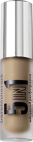 bareMinerals 5in1 BB Advanced Performance Cream Eyeshadow SPF 15 3ml Delicate Moss ** You can get more details by clicking on the image.