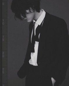 """cho seungyoun x1 on Instagram: """"'s post some of you guys aren't seungyoun and it shows - - - - #choseungyoun #seungyoun #曹承衍 #oneit #leeeunsang #x1 #엑스원 #leehangyul…"""""""