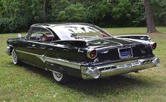 1960 Dodge Dart Phoenix for Sale