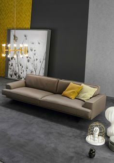 Bonaldo_sofa Slab