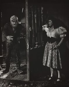 211 Best Black and White Horror images in 2019 | Horror