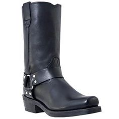 30 Best Boot Barn Spring Style Images Boots Western