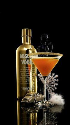 Cosmopolitan cocktail wallpaper  25 best Vodka images on Pinterest | Party drinks, Cocktail drinks ...