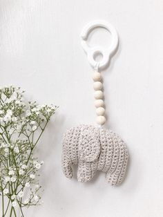 Diy Baby, Baby Love, Crochet Baby, Crocheting, Blog, Crochet Hooks, Ganchillo, Blogging, Crochet