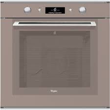 Microonde da incasso Whirlpool - AMW 735/S | cucina nuova | Pinterest