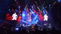 Guns N' Roses Wikipedia