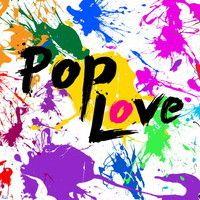 Robin Skouteris - PopLove  (2012) - Mashup of 24 Artists by Robin Skouteris on SoundCloud