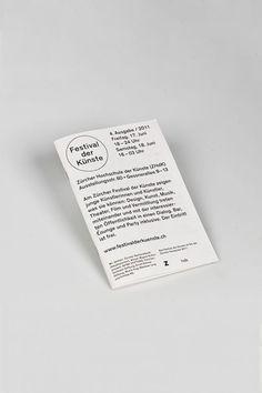 designbby:  Hegi-Weidmann