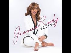 Jessica Reedy - Better (@Jessica Reedy) [On iTunes Now!] - YouTube