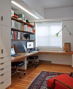 Design home office layout Design Ideas 75 Stunning Home Office For Small Space homeofficeideas homeofficedesign smallspaces Pinterest 26 Home Office Design And Layout Ideas Office The Black Goose