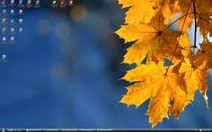 Image result for background images for powerpoint free