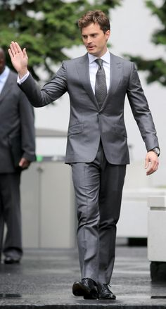 Jamie Dornan, new President or King of UK http://jamie-dornan.org/gallery/thumbnails.php?album=lastup&cat=-582…