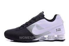 Buy Nike Shox Deliver Mens Grey White Black New Year Deals XxxQXtz from Reliable Nike Shox Deliver Mens Grey White Black New Year Deals XxxQXtz suppliers.Find Quality Nike Shox Deliver Mens Grey White Black New Year Deals XxxQXtz and preferably on Shoxage Nike Shox Homme, Mens Nike Shox, Nike Shox Shoes, Nike Shox Nz, Nike Free Shoes, Pumas Shoes, Running Shoes For Men, Nike Men, Nike Shox For Women