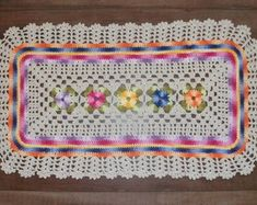 tapete-grande-colorido-com-flores-kellway
