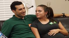 Jinger Duggar Vuolo revealed in a sneak-peek of Counting On's next season that she is afraid of childbirth. The season starts July 30.