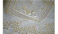Galeri Rugs, Handmade, Home Decor, Farmhouse Rugs, Hand Made, Decoration Home, Room Decor, Home Interior Design, Rug