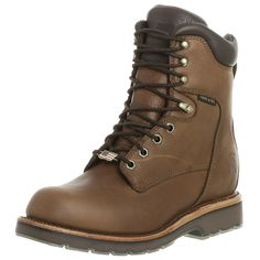 Chippewa Men's Chippewa Country Boot *** Find out more details by clicking the image : Men's boots