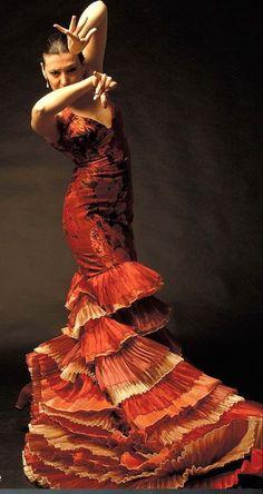 Yolanda Gonzalez Yoligd Profile Pinterest