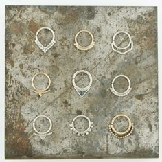 https://www.etsy.com/listing/233261229/septum-ring-in-sterling-argentinium?ref=shop_home_active_22