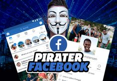 Comment pirater Facebook avec ce site web Find Facebook, Hack Facebook, How To Use Facebook, Find Password, Hack Password, Pirate Facebook, Instagram Password Hack, Fb Hacker, Profil Facebook