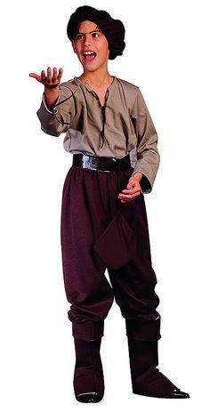 peasant fashion | VICTORIAN/MEDIEVAL/TUDOR/PEASANT child HAT- FANCY DRESS | eBay