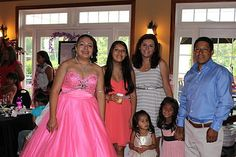 Photo from Quinceanera--Kayla collection by New Start Photos