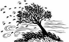 Image result for windy weather Windy Weather, Character Design, Arts And Crafts, Abstract, Spring, Artwork, Image, Summary, Work Of Art